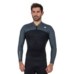 Fourth Element Thermocline Mens Top L/Sleeve 2020 Front