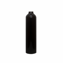 MES Painted Aluminium Cylinder Only