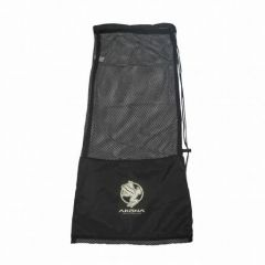 Akona Mesh Snorkelling Bag