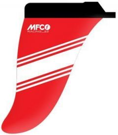 MFC SUP Racing RTM Fin