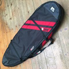 MFC Double Surfbag