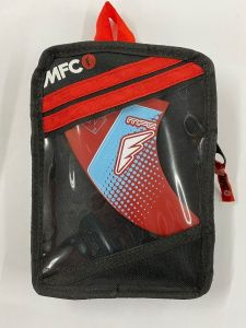 MFC Fin Bag Wave Overall