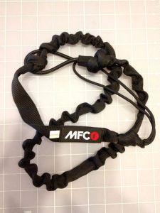 MFC Uphaul