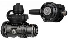 scubapro MK19 EVO BT/G260 Carbon BT