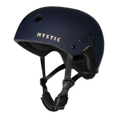 Mystic MK8 X Helmet SS21 Night Blue | Robin Hood Watersports