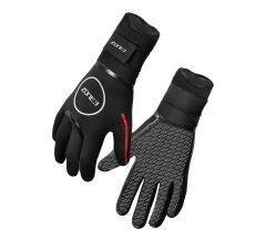 Zone3 Neoprene Heat-Tech Gloves | Robin Hood Watersports