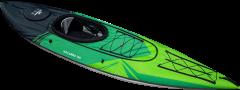 Aquaglide Navarro 130 1 Person Inflatable Kayak   Robin Hood Watersports