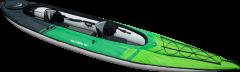Aquaglide Navarro 145 2 Person Inflatable Kayak   Robin Hood Watersports