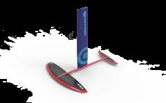 Neilpryde glide wind hp foil | robin hood watersports