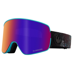 Dragon Nfx2 Goggles Abalone 2020