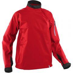 NRS Endurance Women's Splash Jacket