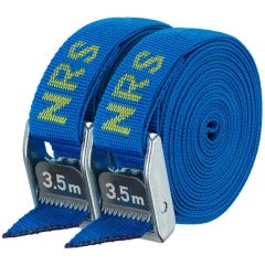 NRS HD Roof Rack Straps (Pair)