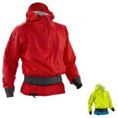 NRS Men's Riptide Jacket