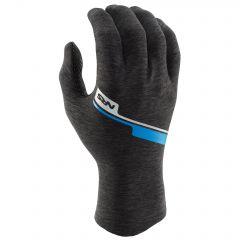 NRS HydroSkin Gloves