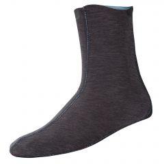 NRS HydroSkin 0.5mm Neoprene Socks