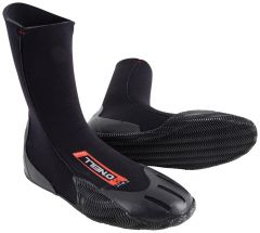 O'Neill Epic 3mm Round Toe Boot