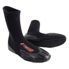 O'Neill Youth Epic 5mm RT Boot