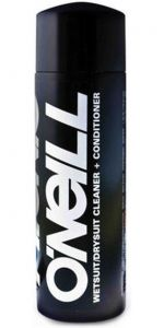 O'Neill WETSUIT CLEANER E/F/G/S 250ML