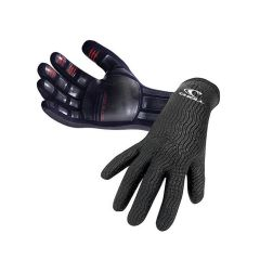 O'Neill Youth Epic 2mm Gloves