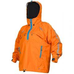 Peak UK Ocean Bothy Jacket