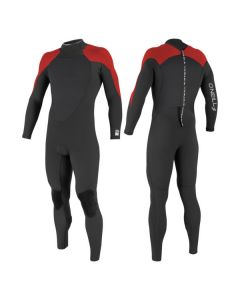 O'Neill Youth 3/2 Full Wetsuit
