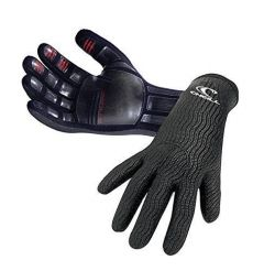 O'Neill Epic 2mm DL Gloves