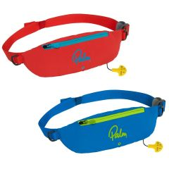 Palm Glide Inflatable Waistbelt Buoyancy Aid Both Colours | Robin Hood Watersports