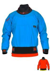Peak UK Deluxe Jacket X2.5