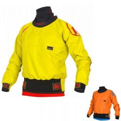 Peak UK Freeride Jacket