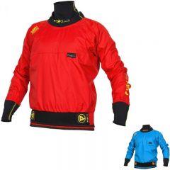 Peak UK Semi Long Jacket