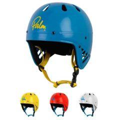 Palm AP2000 Helmet | Robin Hood Watersports