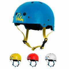 Palm AP4000 Helmet All Colours | Robin Hood Watersports