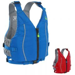 Palm Quest PFD Both Colours | Robin Hood Watersports