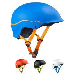 Palm Equipment Shuck Full Cut Helmet All Colours | Robin Hood Watersports