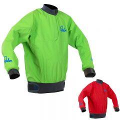 Palm Vector Kid's Jacket