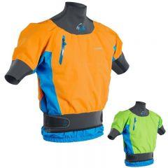 Palm Zenith Short Sleeve Jacket