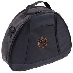 Akona Pro Reg Bag Front