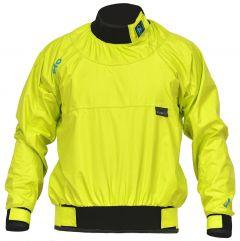Peak UK Pro Jacket
