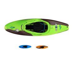 Pyranha Ozone Stout 2 Kayak All Colours | Robin Hood Watersports