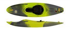 Pyranha Rebel Connect Junior Kayak