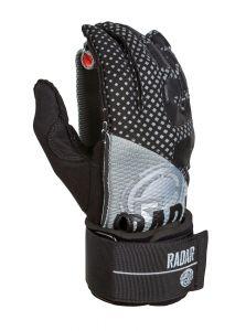 Radar Vice Inside-Out Gloves 2019