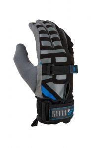 Radar Voyage Gloves 2022