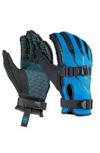 Radar Ergo A Inside Out Glove 2020 | Robin Hood Watersports