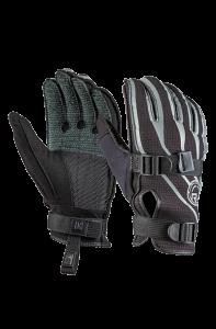 Radar Ergo K Inside Out Gloves 2021 | Robin Hood Watersports
