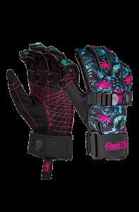 Radar Lyric Inside Out Gloves 2020 | Robin Hood Watersports