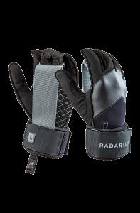 Radar Vice Inside Out Gloves 2022 | Robin Hood Watersports