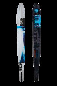 Radar Katana Slalom Waterski 2020 | Robin Hood Watersports