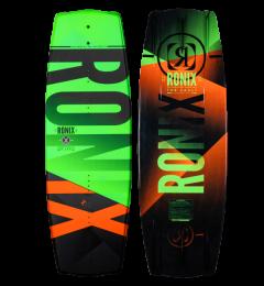 Ronix Vault Junior Wakeboard 2021 128cm