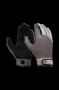 Radar Union Gloves 2022 | Robin Hood Watersports