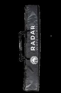 2022 Radar Unpadded Slalom Waterski Gear Bag